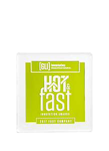 hot-and-fast-award