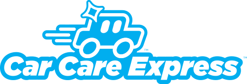 Car Cares Express