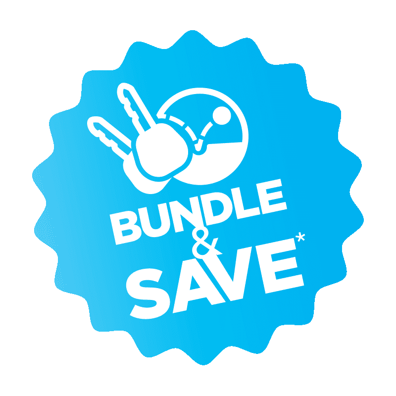 bundle-and-save