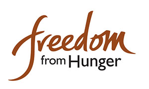 freedom-from-hunger